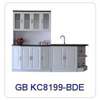 GB KC8199-BDE